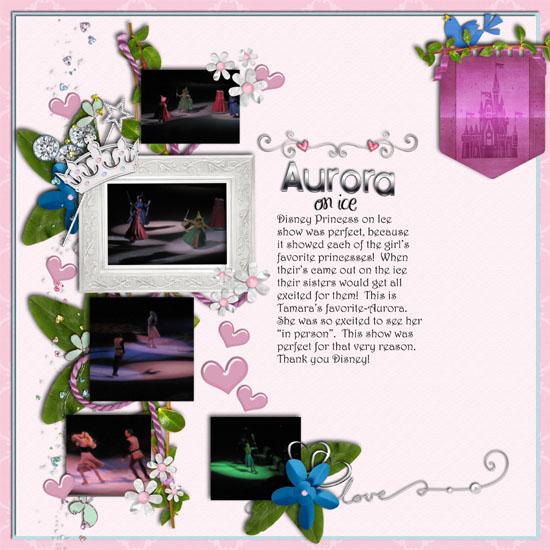 Aurora_on_Ice_Oct_2010_smaller