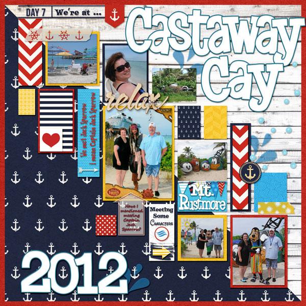 Castaway-Cay-WC