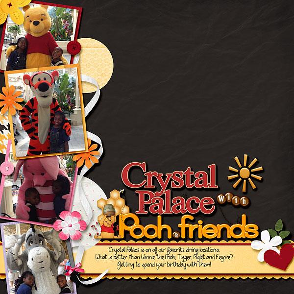 Crystal-Palace-2