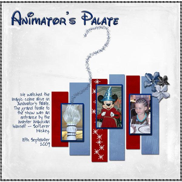 DCL09-Animators-Palate-FL-w