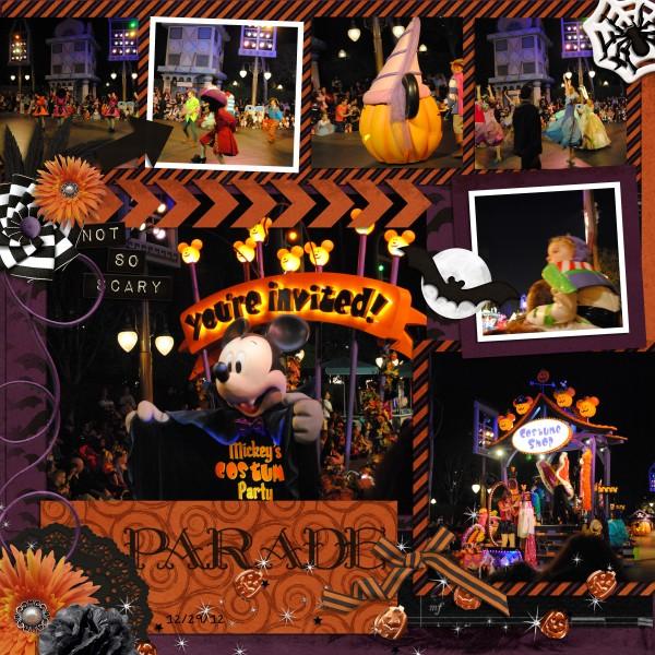 Disney2012_HalloweenParadeLeft