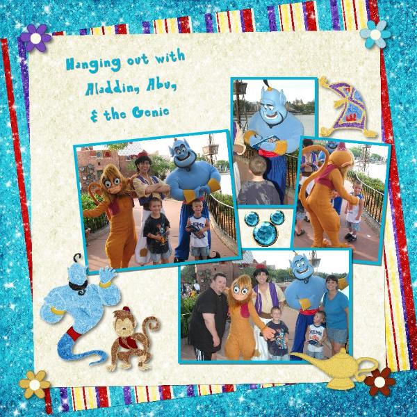 DisneyMemoriesX-Page048-1