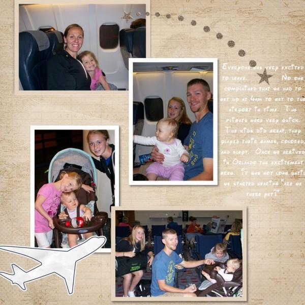 Disney_2010_-_Page_002
