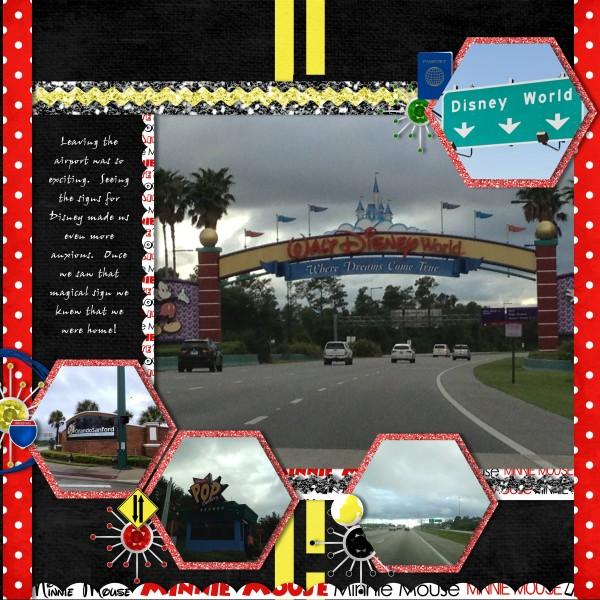 Disney_2013_-_Page_003