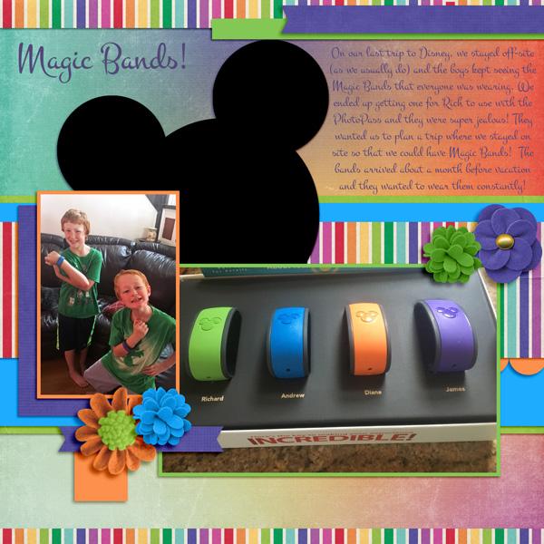 Disney_2016-_2_Magic_Bandsweb