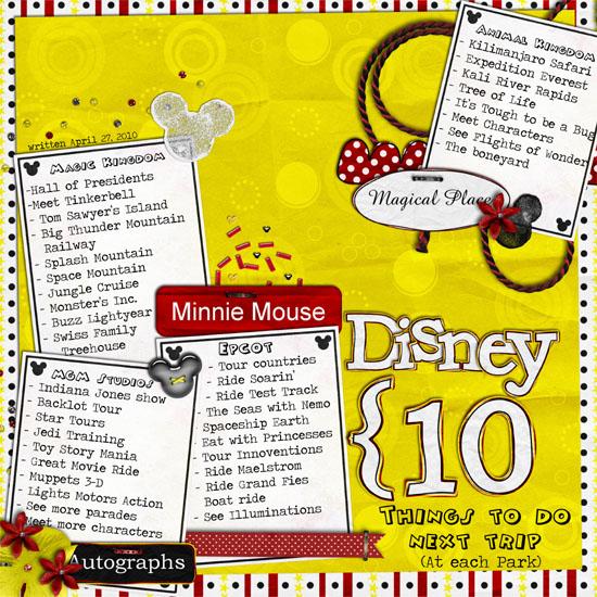 Disney_Top_10_Next_Trip_smaller