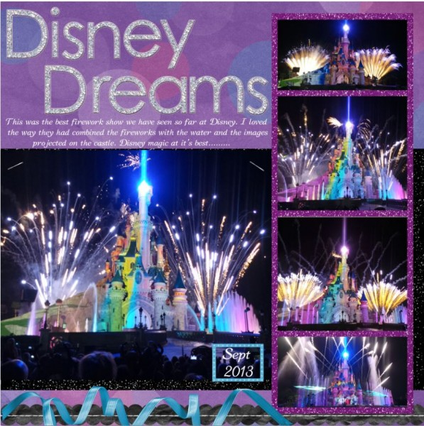 Disney_dreams1