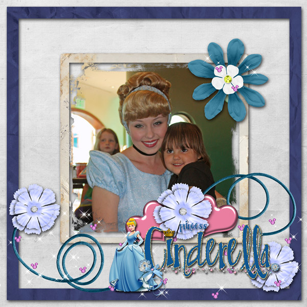 Disneyland_2010_Princess_Cinderella_mousescrappers