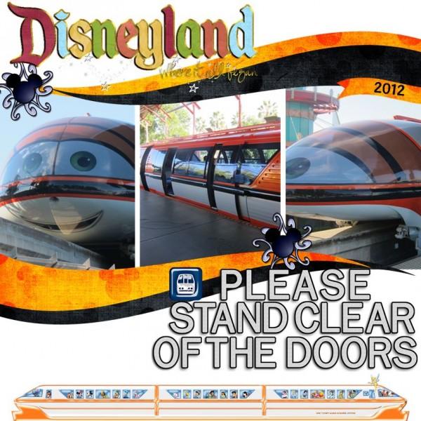 Disneyland_December_2012_-_Page_024