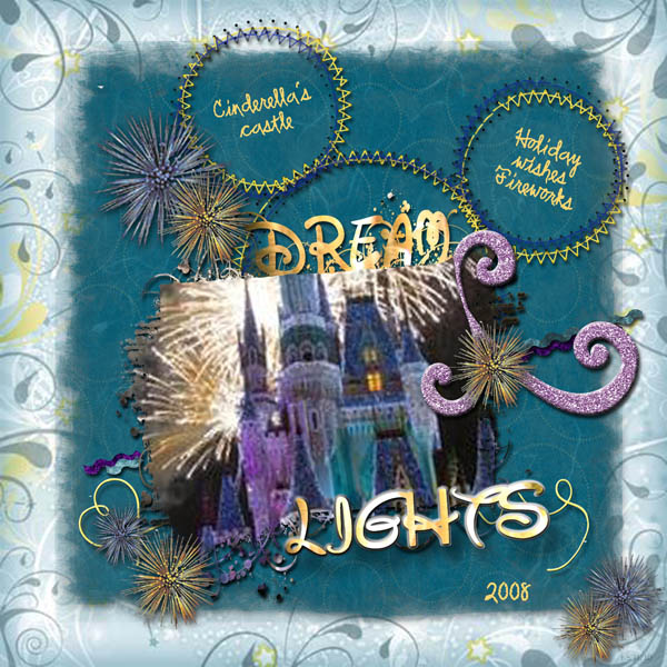 Dreams_Lights_web