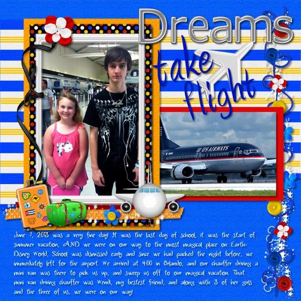 Dreams_take_Flight