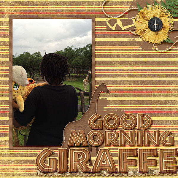 Good-Morning-Giraffes