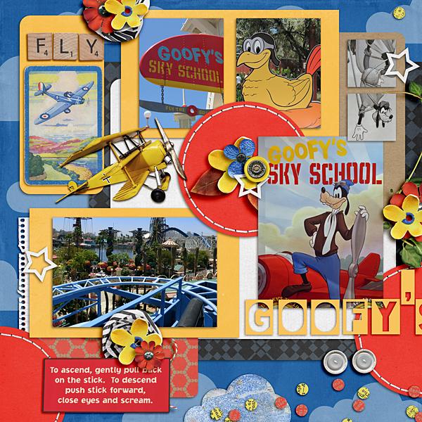 Goofys_Sky_School_LO1_LH_600