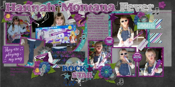 Hannah_Montana_Fever_Color_Ch_