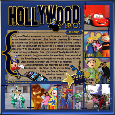 Hollywood_Studios_Characters-400