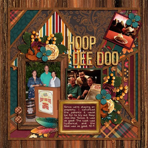 Hoop-Dee-Doo1