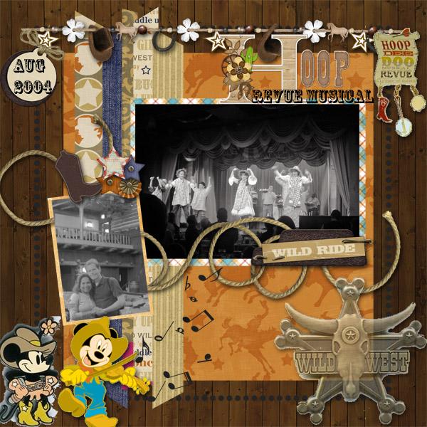 Hoop_Revue_MusicalWeb_edited-1