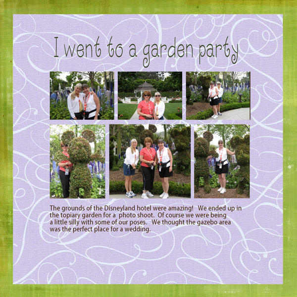I-went-to-a-garden-party-disney