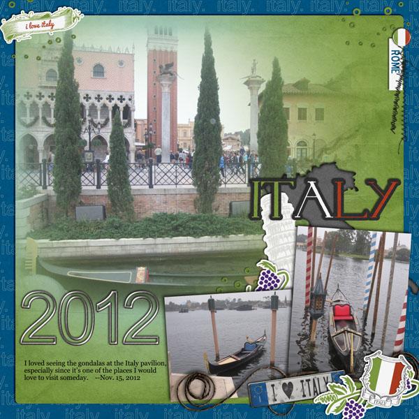 Italy_Gondalas_Epcot_Nov_15_2012_smaller