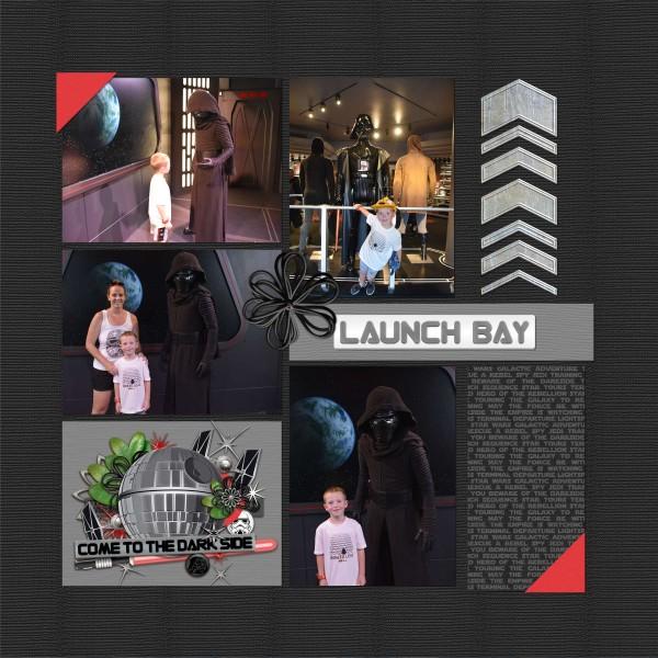 Launch_Bay