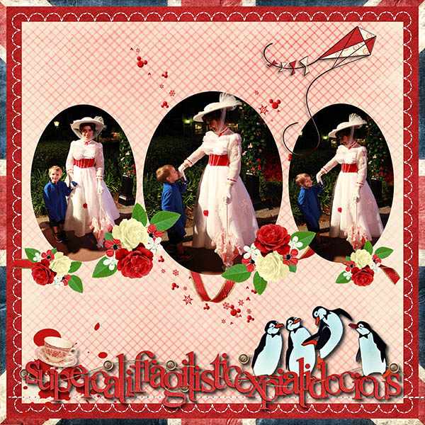 MS_WC_397_MaryPoppins_sm