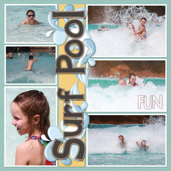 MS_Wave_Pool