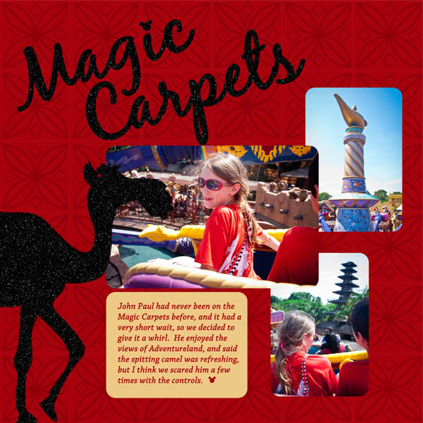 Magic_Carpets