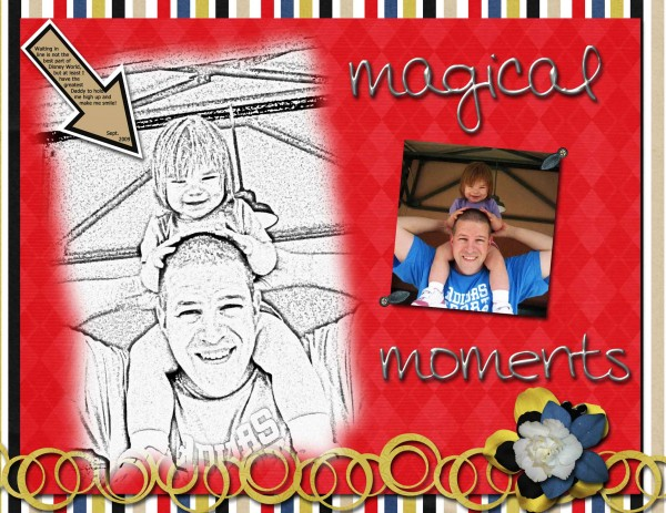 Magical-Moments-Weekly-Chal