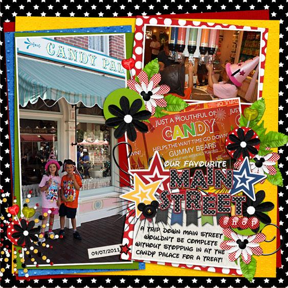 Main_Street3
