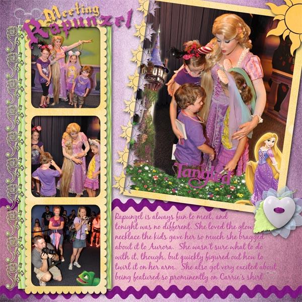 Meeting_Rapunzel_2013