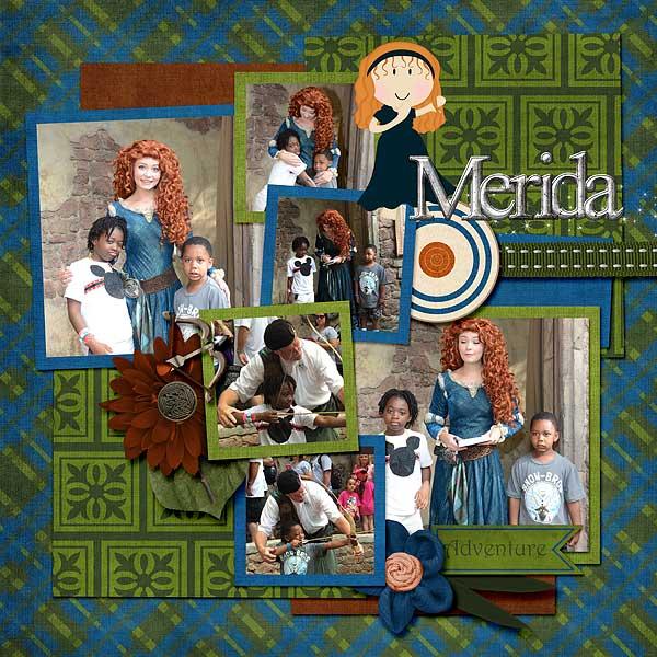 Merida14