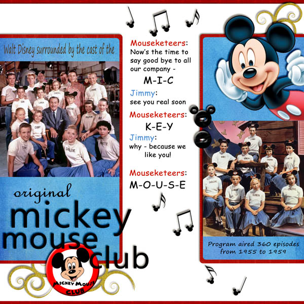Original_Mickey_Mouse_Club_web