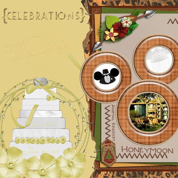 PS_-_WC_-_Celebration_c