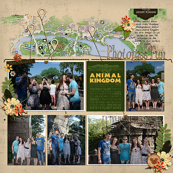 Photopass_Fun_layout_by_Melissa_using_That_Tree_-_Melidy_Designs