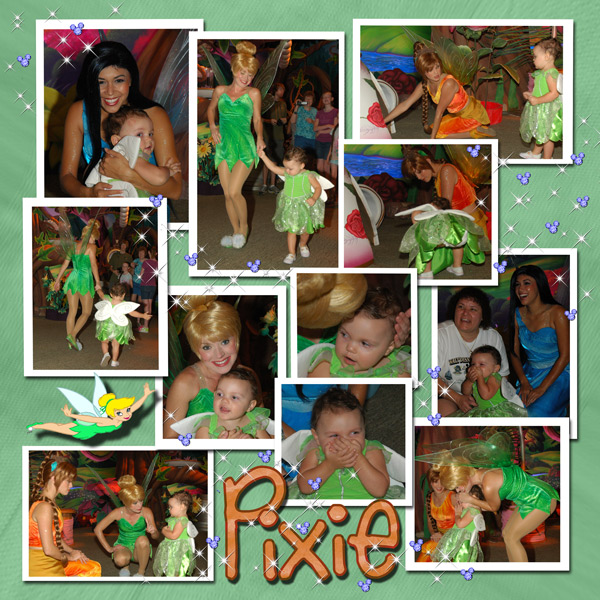 Pixie-play-date-page-1