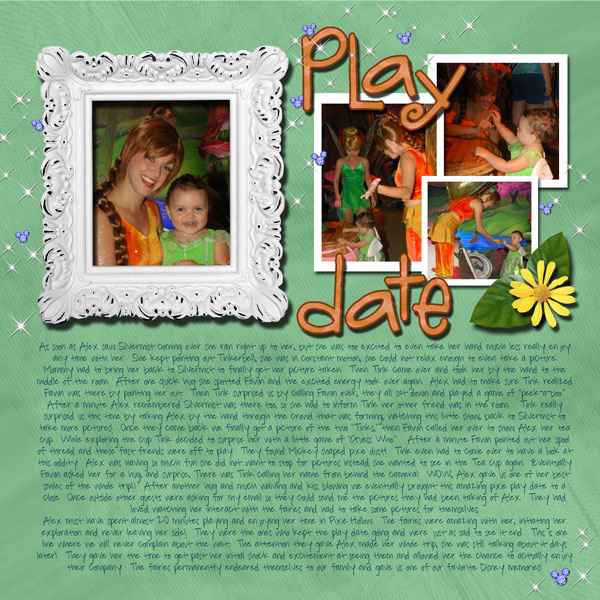 Pixie-play-date-page-2