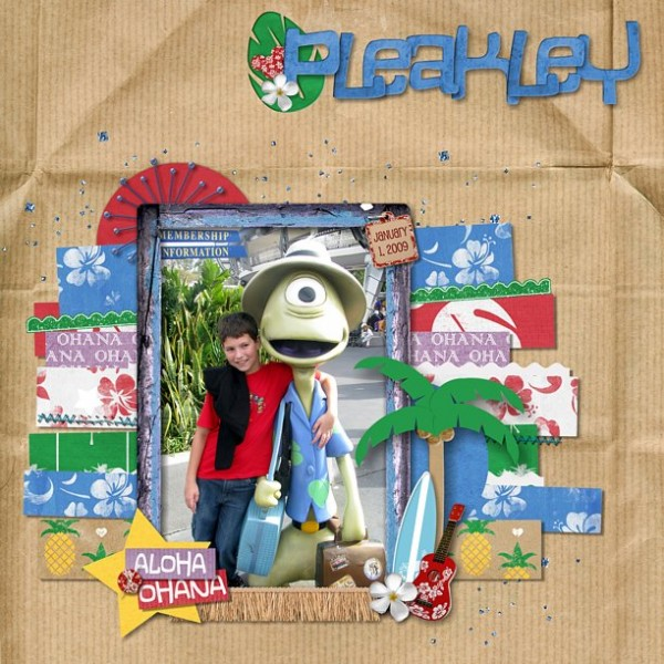 Pleakley_1-1-09