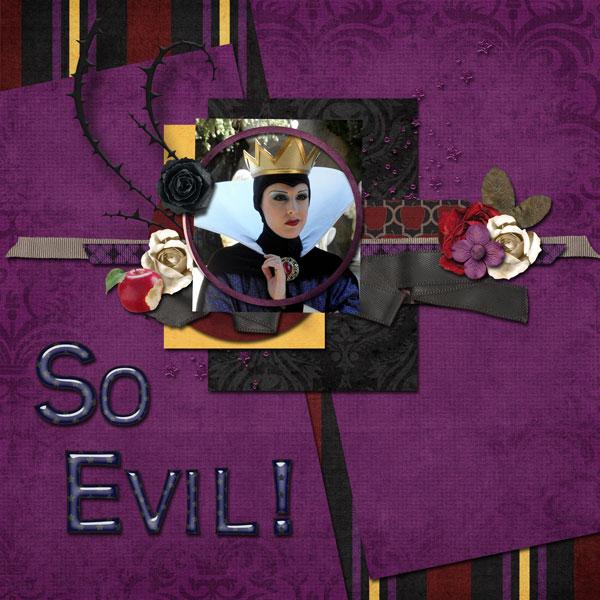 So-Evil_
