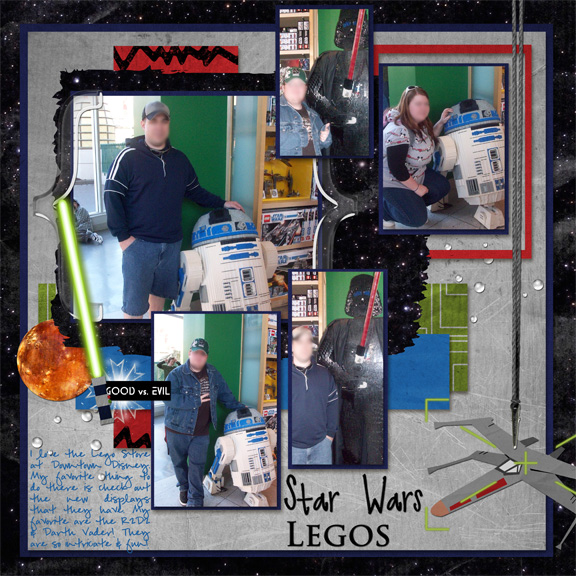 StarWarsLegos_Feb09_web