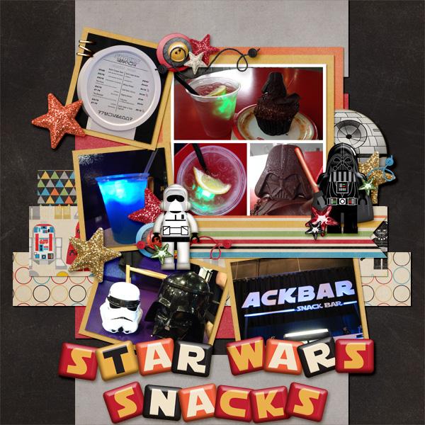 Star_Wars_Snacks