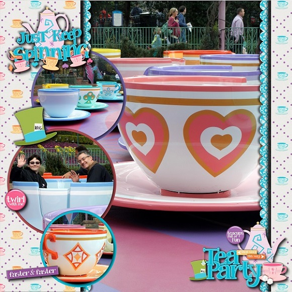Tea_Party1
