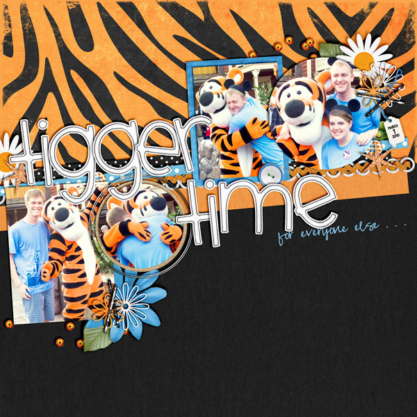 TiggerTime_RIGHT_WEB