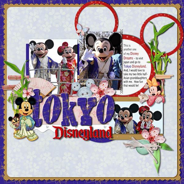 Tokyo_Disneyland_web
