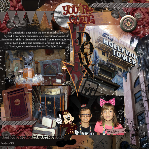 Tower_of_Terror_L