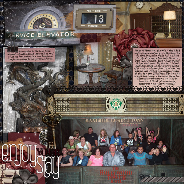 Tower_of_Terror_R