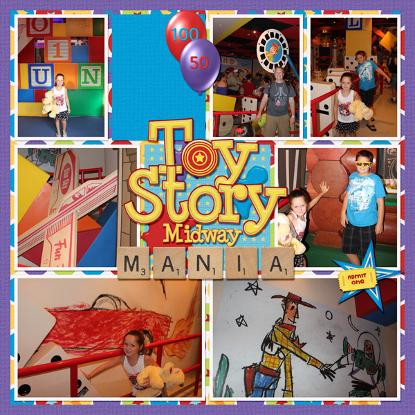 ToyStory_MS