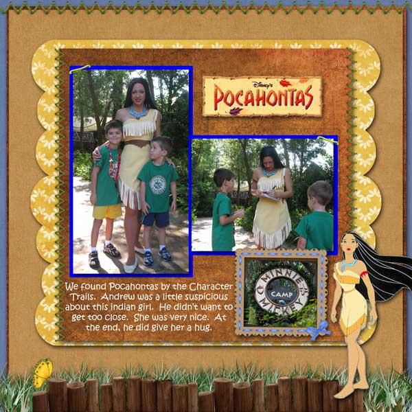 WDW0609---Pocahontas-web