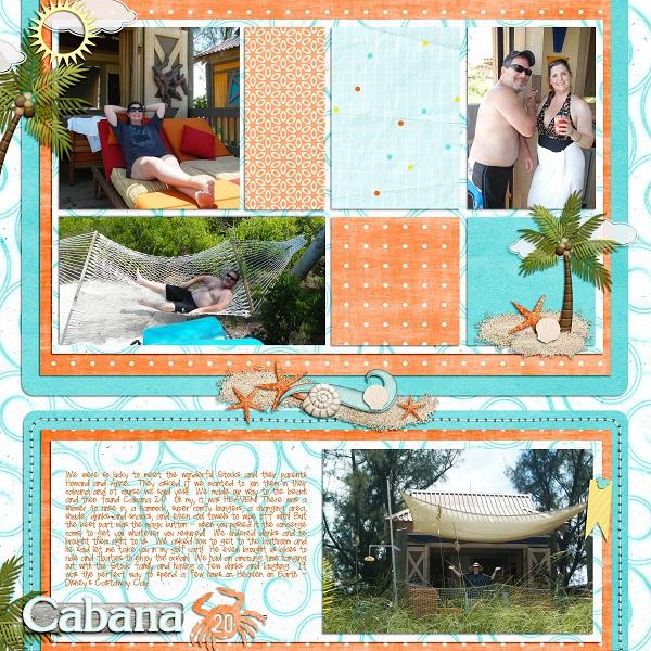 cabana_ms_small