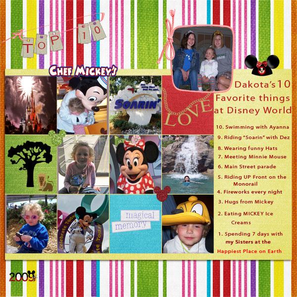 final_10_things_at_Disney_edited-1