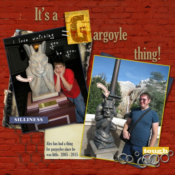 gargoyle_then_and_now